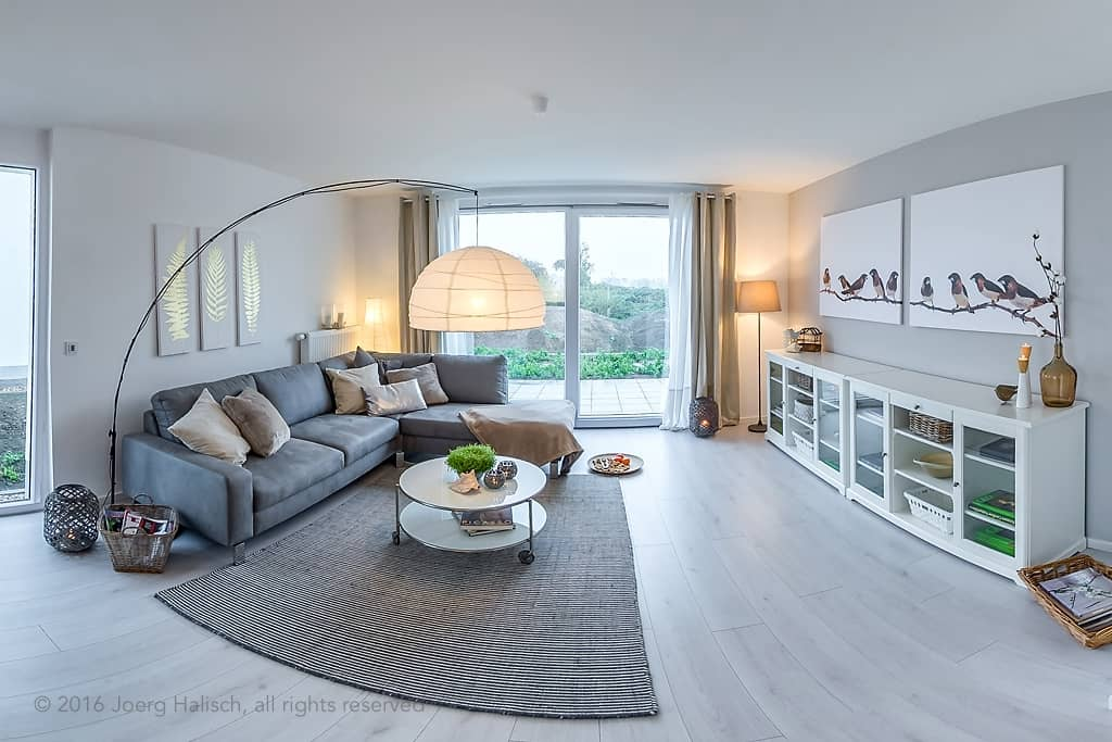 traumhaus 360grad foto halisch 360 vr fotografie. Black Bedroom Furniture Sets. Home Design Ideas