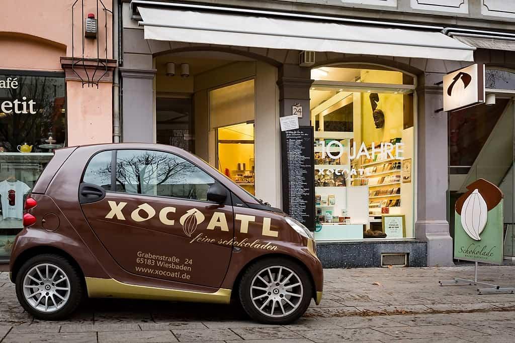 xocoatl-feine schokoladen