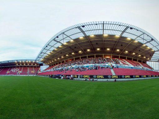Opel-Arena